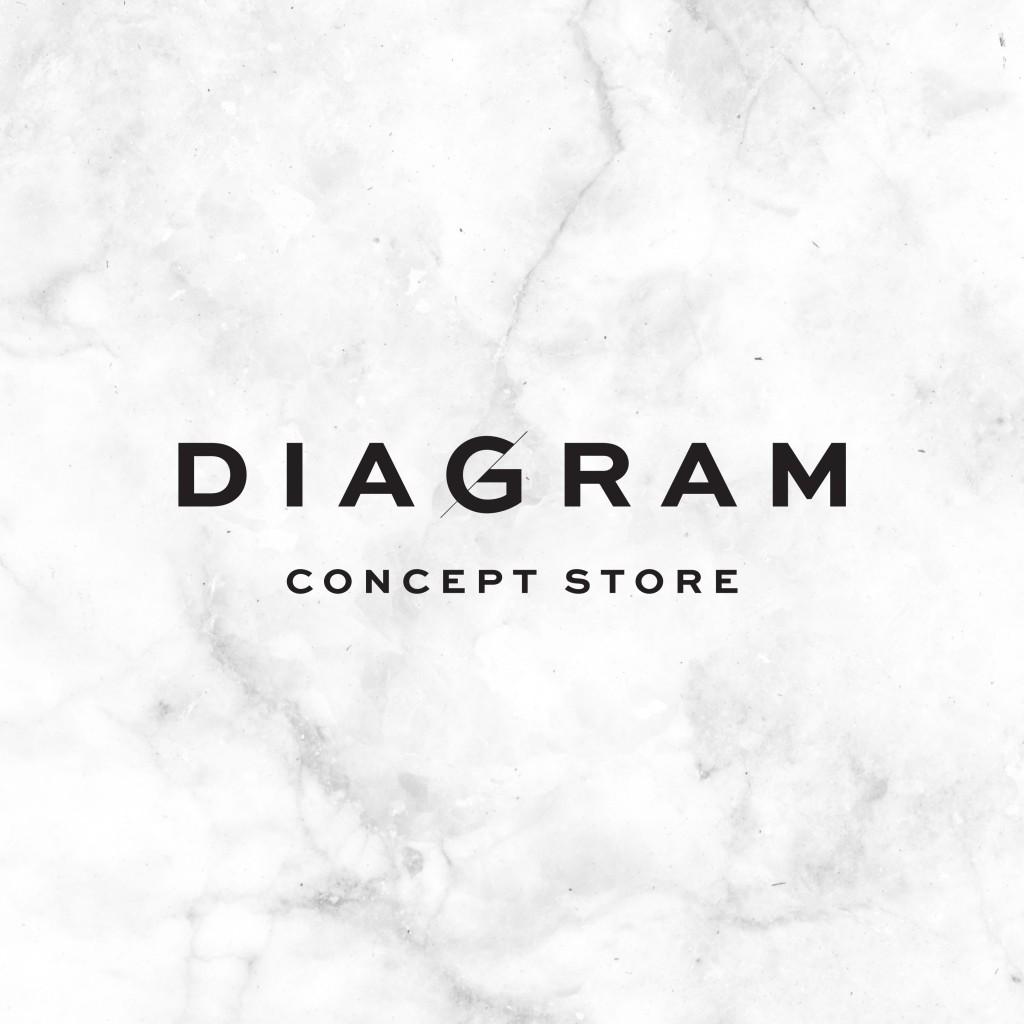 DIAGRAM_EN-1