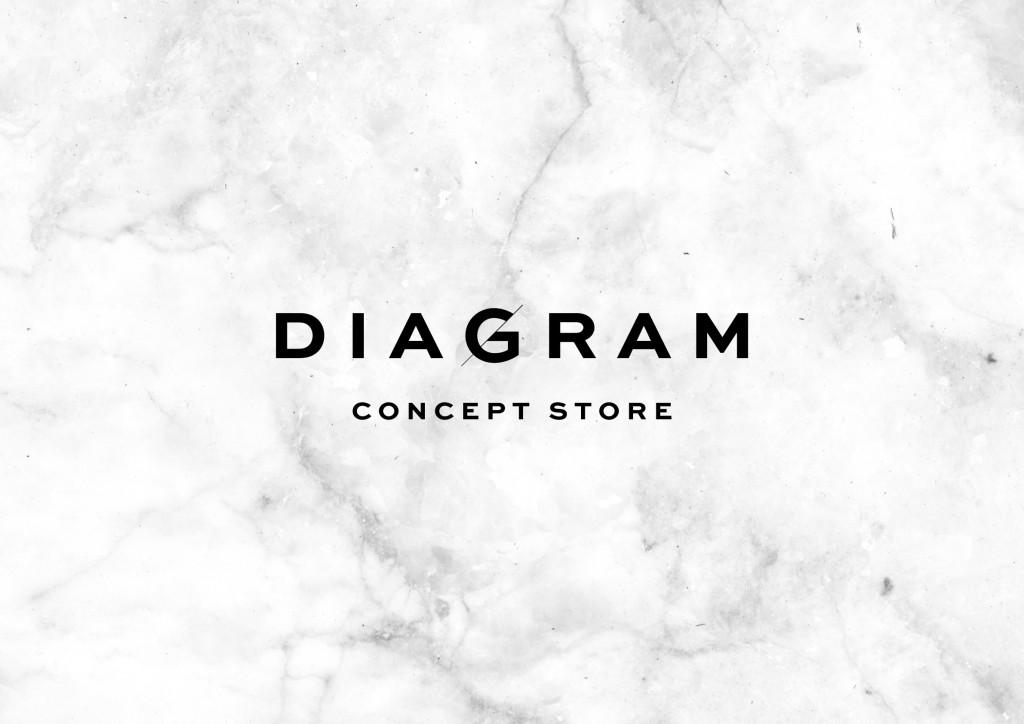 DIAGRAM_SK