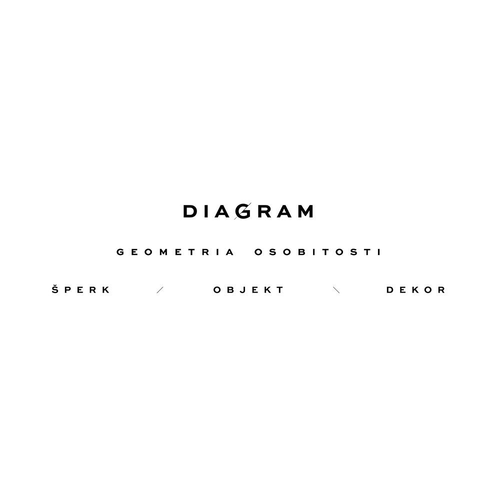 DIAGRAM_SK2_
