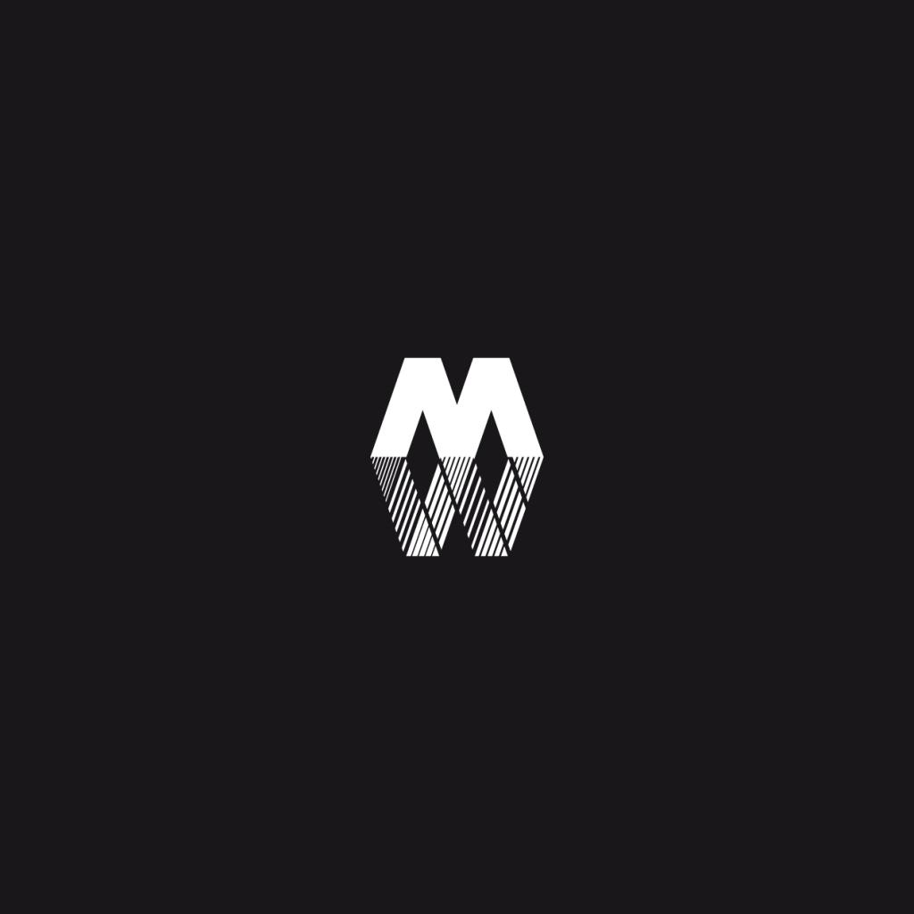 black_monogram_ico