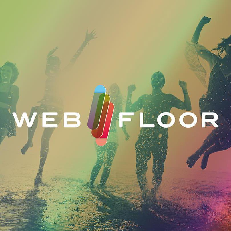 WEBFLOOR MOOD 2