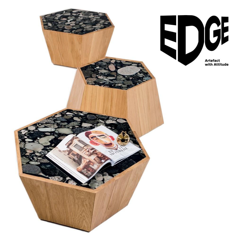 insta_edge16