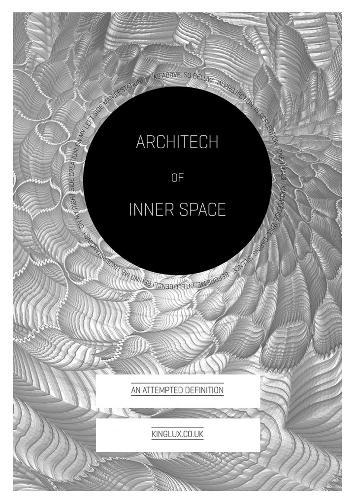 ARCHITECHS OF INNER SPACE-1_