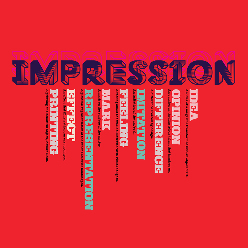 _IMPRESSION