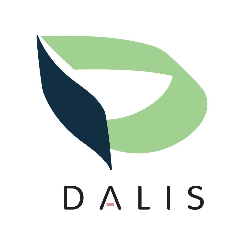 DALIS LOGO FULL COLOUR RGB