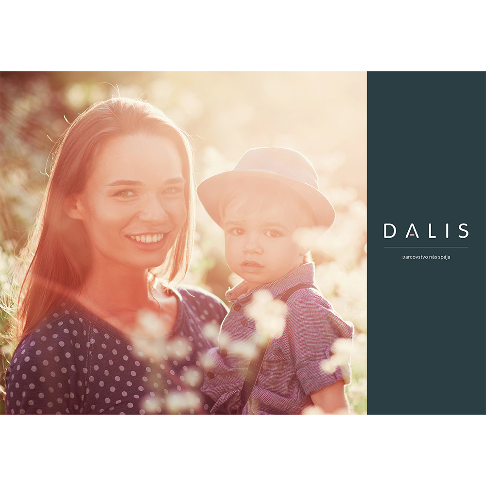 DALIS PRESENTATION
