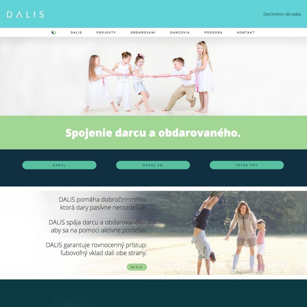 DALIS WEBSITE_1