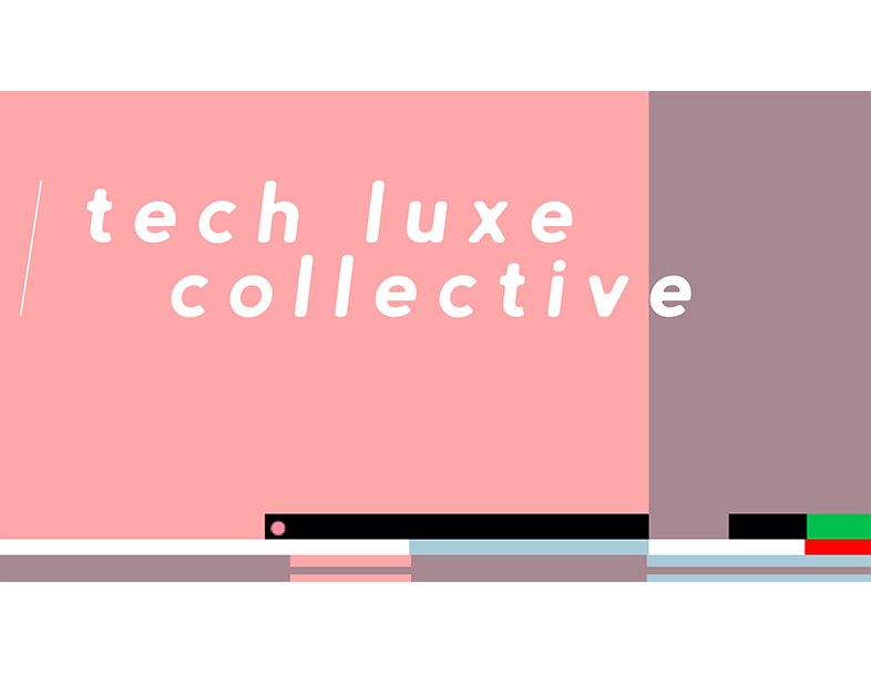 __TECH LUXE LOGOTYPE 1-12
