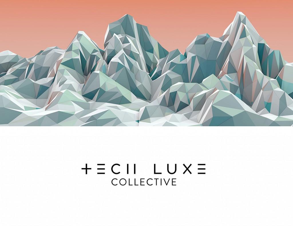 __TECH LUXE4