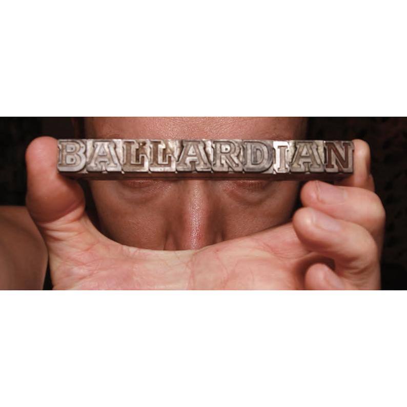 _BALLARDIAN