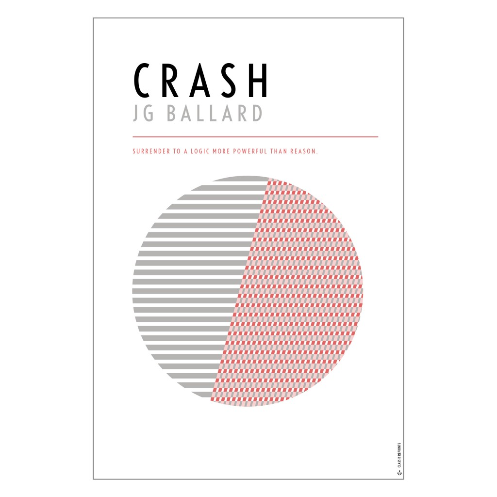 _CRASH COVER 1